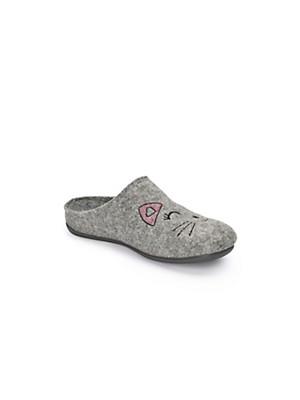 Gabor home - Pantoffels