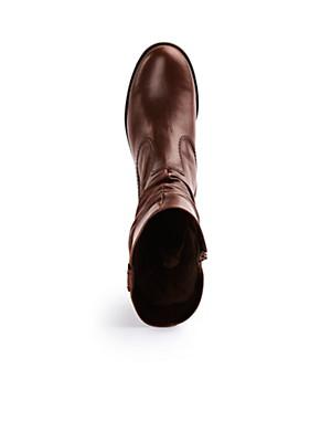 Gabor - Les bottes Gabor COMFORT