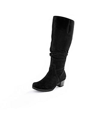 Gabor - Les bottes