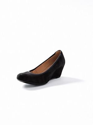Gabor - Les escarpins en cuir