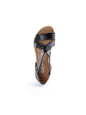 Gabor - Les sandales