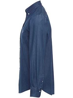 GANT - La chemise en pur coton