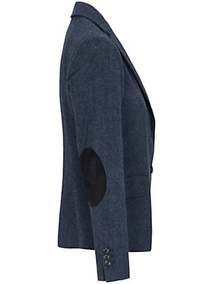 GANT - Le blazer en laine