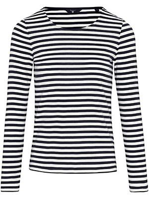 GANT - Le T-shirt rayé