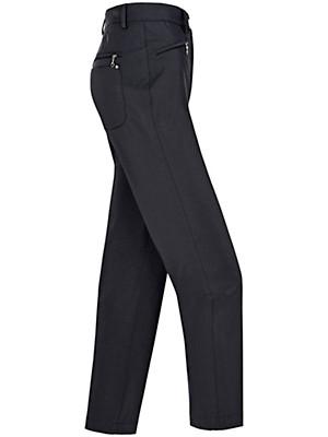 Gardeur - Enkellange broek