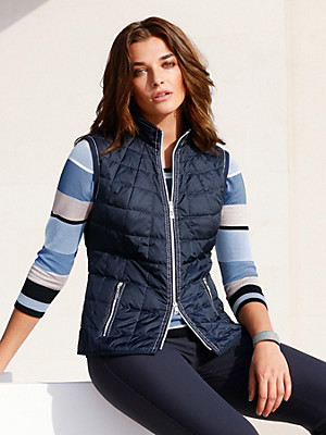 Gerry Weber - Bodywarmer