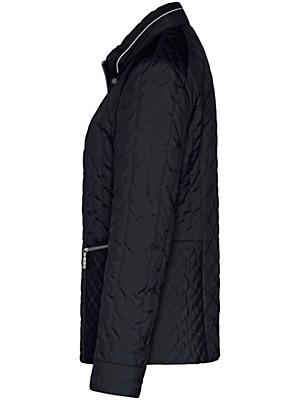 Gerry Weber - La veste matelassée