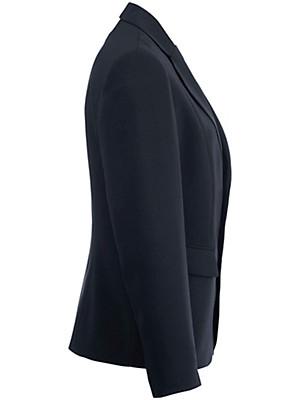 Gerry Weber - Le blazer en jersey
