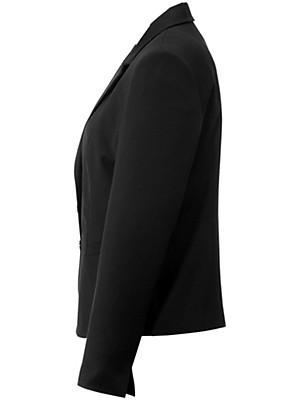 Gerry Weber - Le blazer