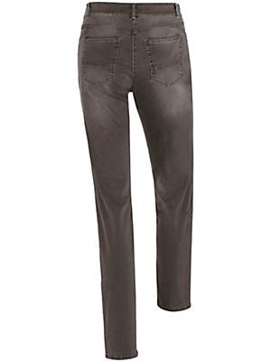 Gerry Weber - Le jean « slim fit »