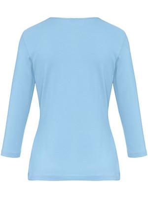 Gerry Weber - Le T-shirt à manches 3/4