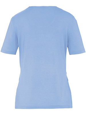 Gerry Weber - Le T-shirt