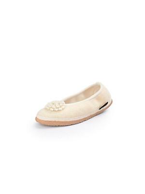 Giesswein - Ballerina's