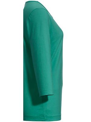 Green Cotton - Le lot de 2 T-shirts