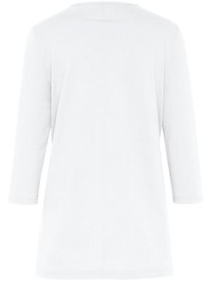 Green Cotton - Le T-shirt