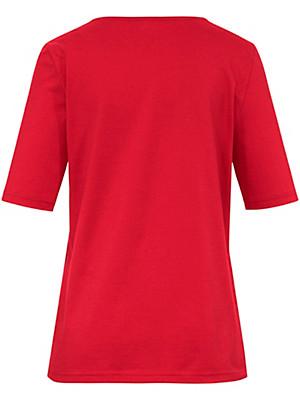 Green Cotton - Shirt van 100% katoen