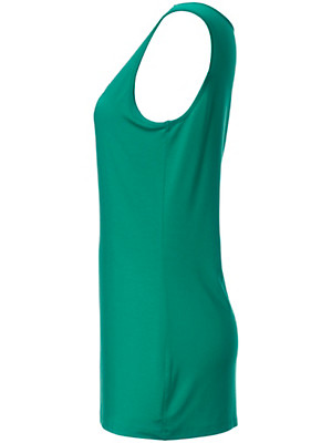 Green Cotton - Top in set van 2