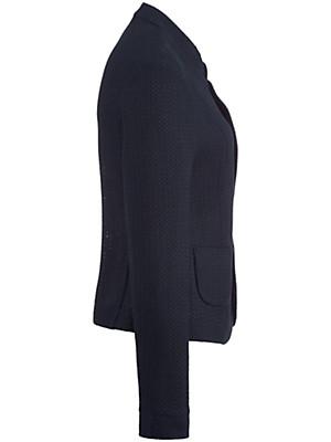 HABSBURG - La veste