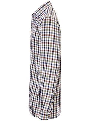Hammerschmid - La chemise