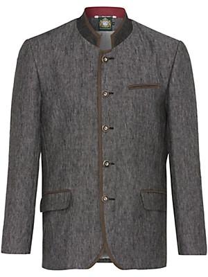 Hammerschmid - La veste