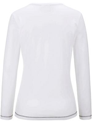 Hammerschmid - Shirt