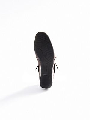 Hassia - Les bottines
