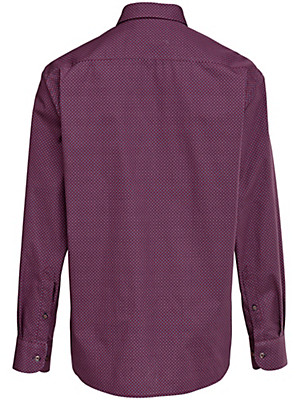 Hatico Sports - La chemise