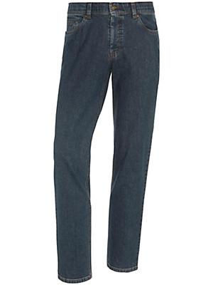 HILTL - Jeans - Modèle KID