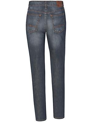 HILTL - Le jean