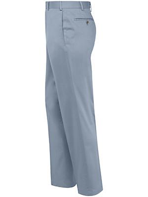 HILTL - Le pantalon - Modèle PORTER