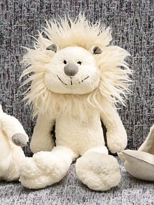 Himmelgrün - Le lion