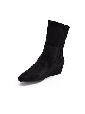 Högl - Les boots « Butterflight »
