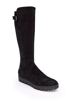 Högl - Waterdichte hoge laarzen