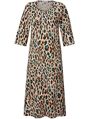 Hutschreuther - La robe de loisirs