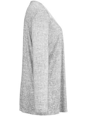 Hutschreuther - Pyjama