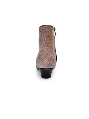 iiM77 - Les boots