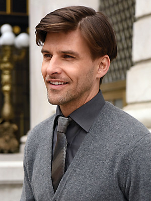 J.Ploenes - La cravate en pure soie
