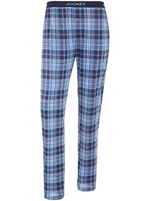 Jockey - Pyjamabroek