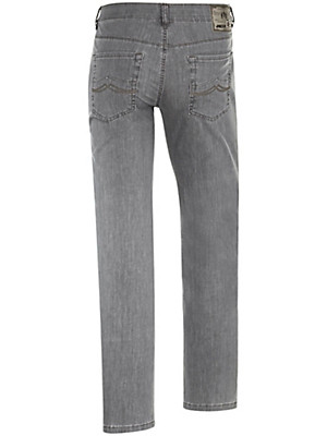 JOKER - Jeans 32 inch