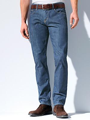 JOKER - Jeans 32 inch - Model FREDDY