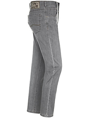 JOKER - Jeans 34 inch