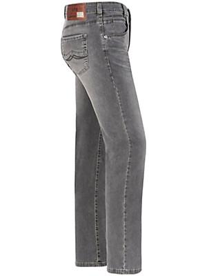 JOKER - Le jean JOKER - inch 32