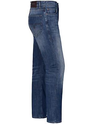 Joop! - Jeans 30 inch