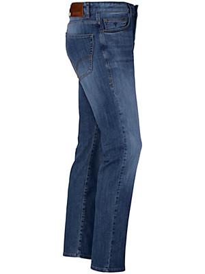 Joop! - Jeans 32 inch