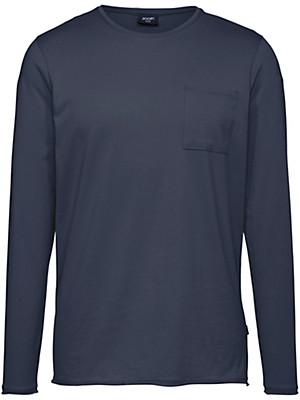 Joop! - Le T-shirt en pur coton