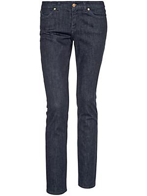 Joop! - Verkorte jeans