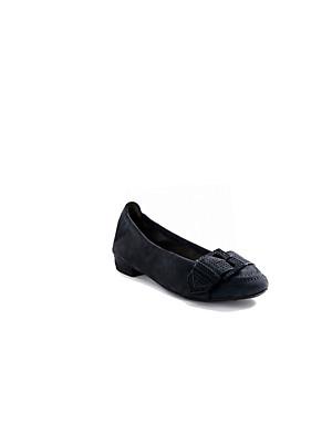 Kennel & Schmenger - Ballerina's