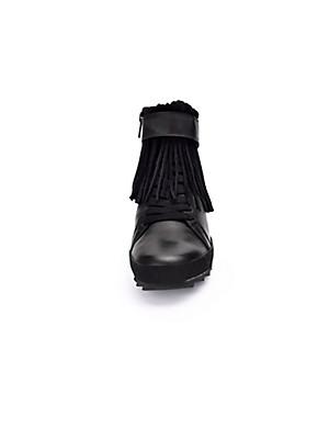 Kennel & Schmenger - Enkelhoge sneakers