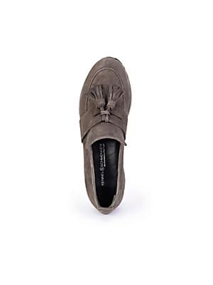 Kennel & Schmenger - Lage schoenen