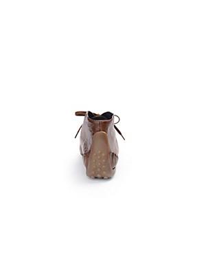 Kennel & Schmenger - Les mocassins à lacets Kennel & Schmenger